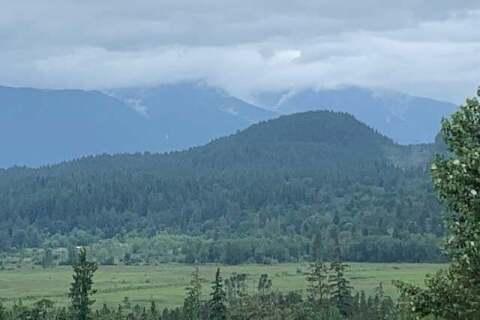13679 Blake Loop, Maple Ridge   Image 2