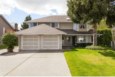 House for sale at 13682 90 Ave Surrey British Columbia - MLS: R2359509