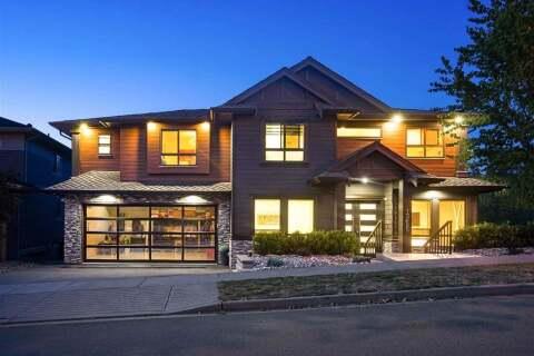 House for sale at 13685 Mckercher Dr Maple Ridge British Columbia - MLS: R2499446
