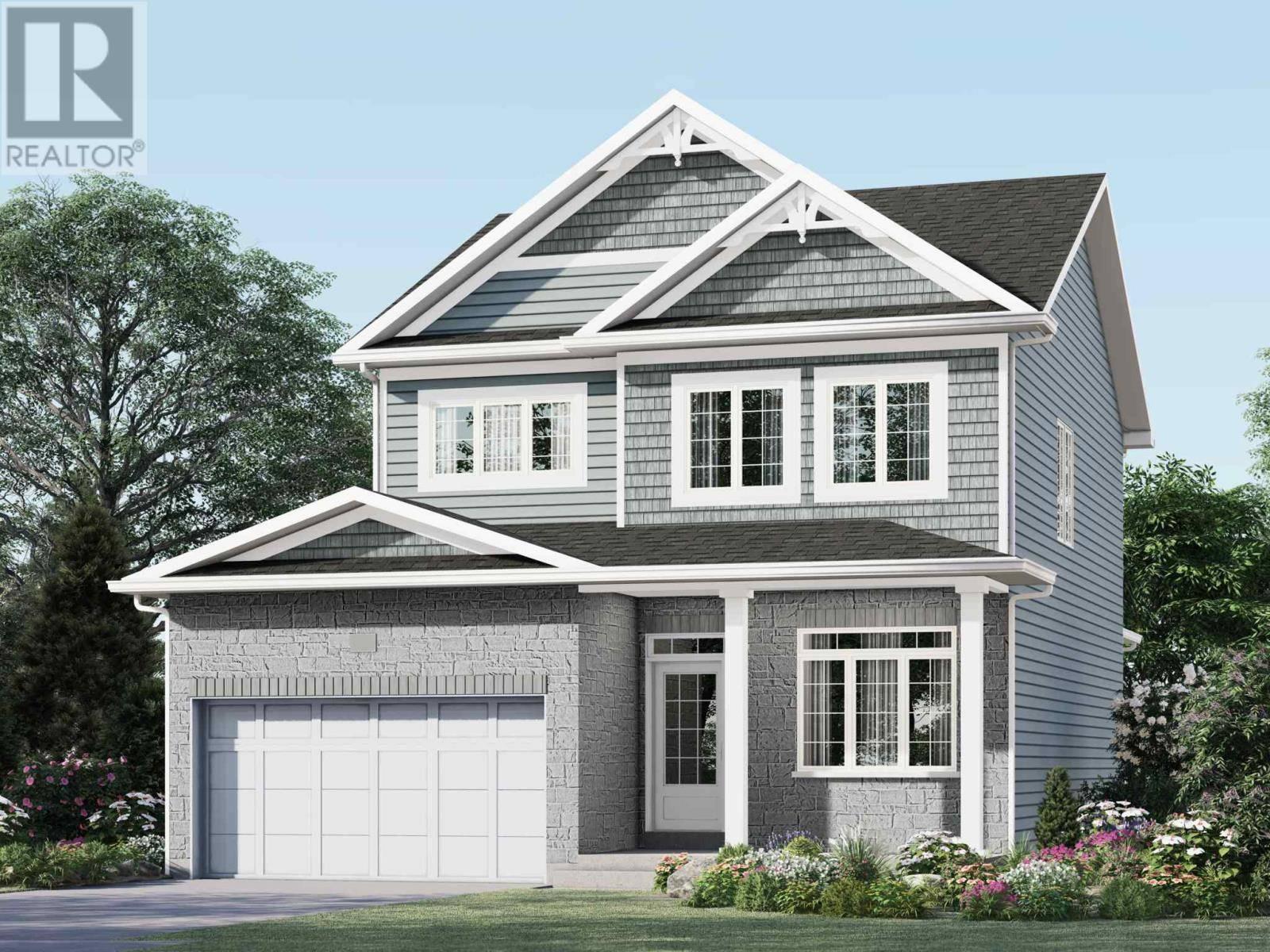 House for sale at 1369 Andersen Dr Kingston Ontario - MLS: K20000441