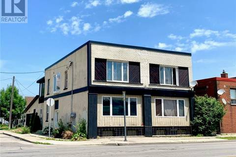 Townhouse for sale at 1369 Barton St East Hamilton Ontario - MLS: 30716798