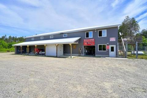 House for sale at 1369 Chemin Du Loup Rd Tiny Ontario - MLS: S4754725