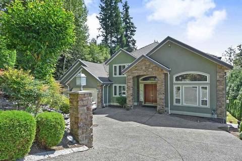 13696 55a Avenue, Surrey | Image 1