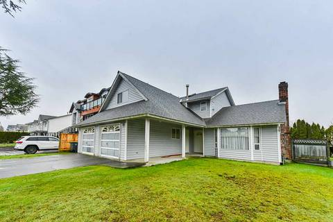 House for sale at 13696 90 Ave Surrey British Columbia - MLS: R2441209