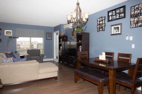 Condo for sale at 136 Sandpiper Rd Fort Mcmurray Alberta - MLS: A1057325
