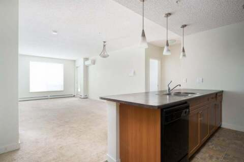 Condo for sale at 136 Sandpiper  Rd Fort Mcmurray Alberta - MLS: A1006166