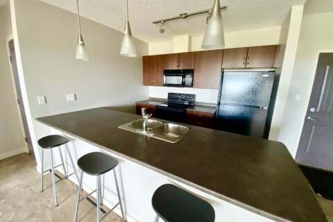Condo for sale at 136 Sandpiper Rd Fort Mcmurray Alberta - MLS: A1007115