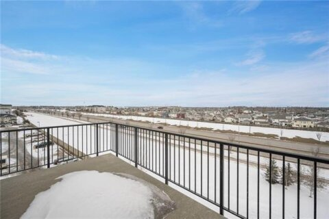 Condo for sale at 136 Sandpiper Rd Fort Mcmurray Alberta - MLS: A1054696