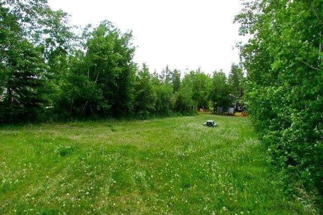 Residential property for sale at 137 1 St S Rural Parkland County Alberta - MLS: E4209253