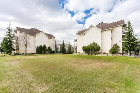 House for sale at 10636 120 St NW Unit 137 Edmonton Alberta - MLS: E4200495