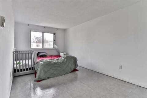 Condo for sale at 1100 Oxford St Unit 137 Oshawa Ontario - MLS: E4783714