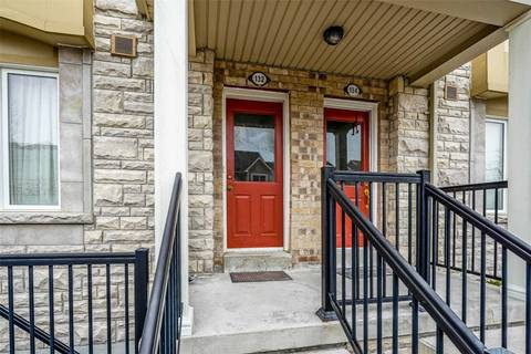 Condo for sale at 132 Louisbourg Wy Markham Ontario - MLS: N4413768
