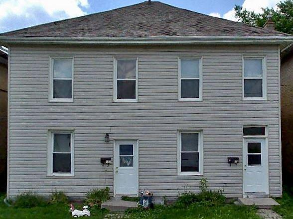 Removed: 137 Stewart Street, Peterborough, ON - Removed on 2018-08-22 07:24:44
