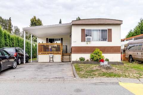 Residential property for sale at 145 King Edward St Unit 137 Coquitlam British Columbia - MLS: R2495930