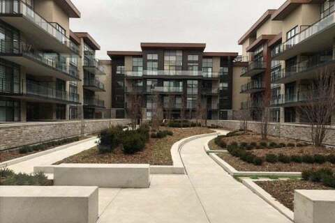 Apartment for rent at 1575 Lakeshore Rd Unit 137 Mississauga Ontario - MLS: W4773984