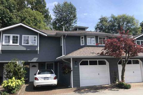 Townhouse for sale at 16335 14 Ave Unit 137 Surrey British Columbia - MLS: R2396266