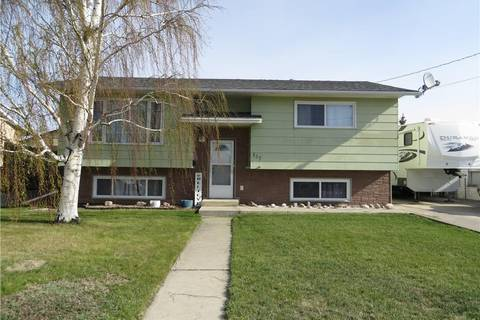 House for sale at 137 17 St Fort Macleod Alberta - MLS: LD0165594