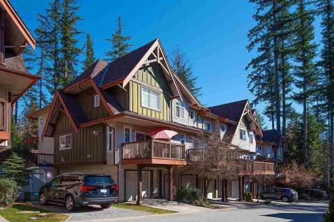 Townhouse for sale at 2000 Panorama Dr Unit 137 Port Moody British Columbia - MLS: R2468201
