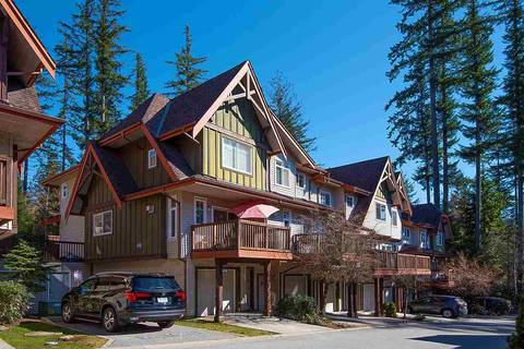 Townhouse for sale at 2000 Panorama Dr Unit 137 Port Moody British Columbia - MLS: R2349709