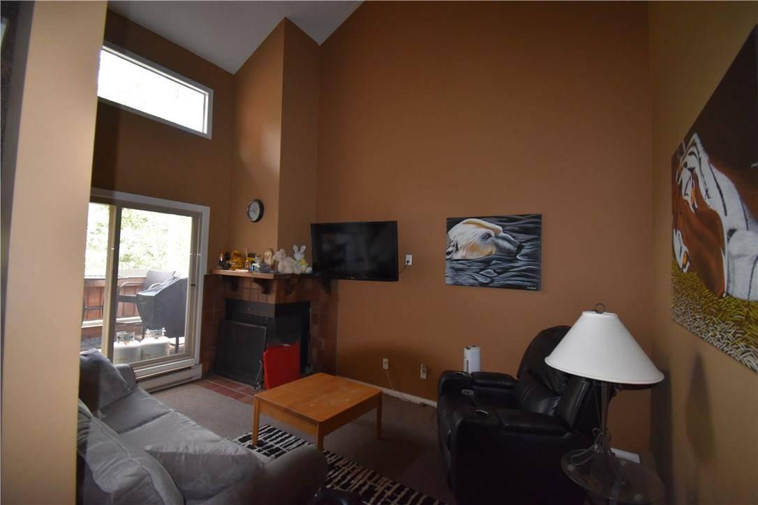 Condo for sale at 2035 Panorama Dr Unit 137 Panorama British Columbia - MLS: 2439922