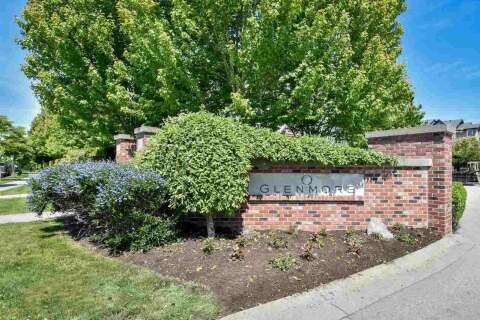 Townhouse for sale at 2450 161a Ave Unit 137 Surrey British Columbia - MLS: R2459048