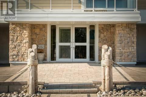 Condo for sale at 401 Elgin St Unit 137 Port Elgin Ontario - MLS: 184297
