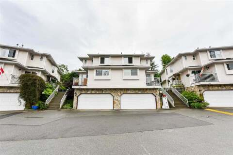 Townhouse for sale at 6875 121 St Unit 137 Surrey British Columbia - MLS: R2469180