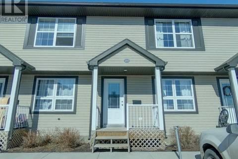 Townhouse for sale at 700 2nd Ave S Unit 137 Martensville Saskatchewan - MLS: SK763148