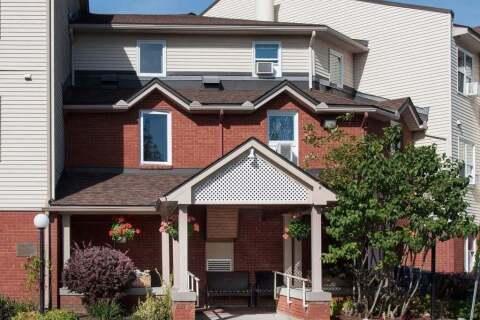 Condo for sale at 848 Seyton Dr Unit 137 Ottawa Ontario - MLS: 1193122