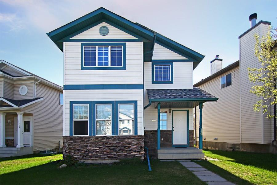 For Sale: 137 Arbour Stone Place Northwest, Calgary, AB | 3 Bed, 3 Bath House for $419,000. See 22 photos!