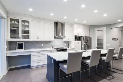 House for sale at 137 Auburn Meadows Cres Southeast Calgary Alberta - MLS: C4290283
