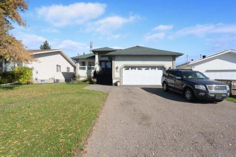House for sale at 137 Beaton Pl Fort Mcmurray Alberta - MLS: A1036400