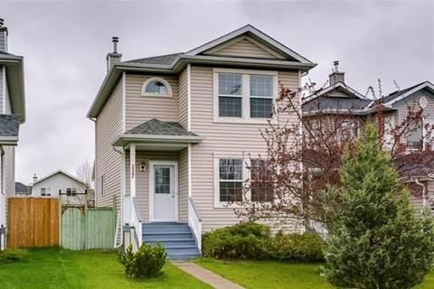 House for sale at 137 Bridleglen Manr Southwest Calgary Alberta - MLS: C4245465