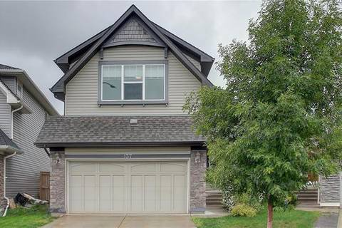 House for sale at 137 Brightonwoods Gr Southeast Calgary Alberta - MLS: C4256994