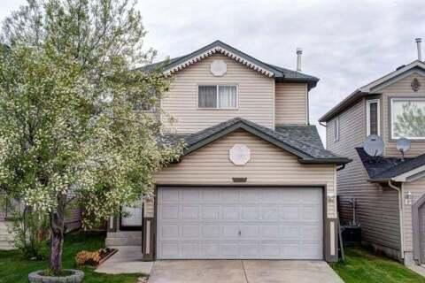 House for sale at 137 Citadel Bluff Cs Northwest Calgary Alberta - MLS: C4291764