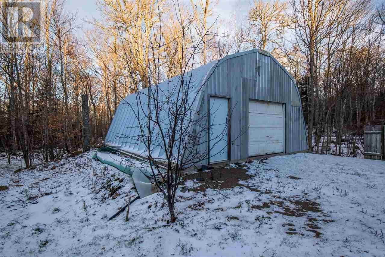 137 Cook Road, Forest Home   Image 2