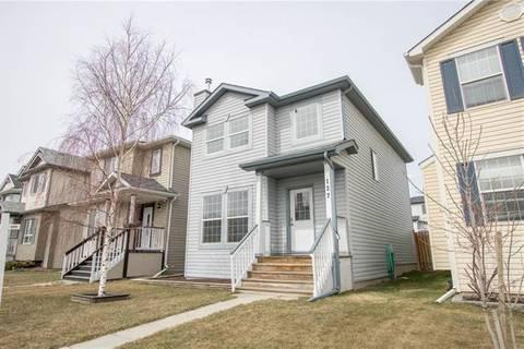 House for sale at 137 Covepark Cres Northeast Calgary Alberta - MLS: C4228832