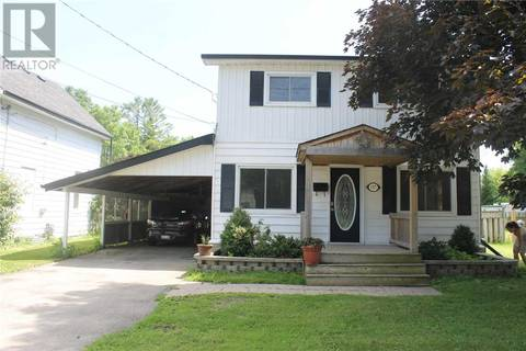 House for sale at 137 Durham St West Kawartha Lakes Ontario - MLS: X4512644