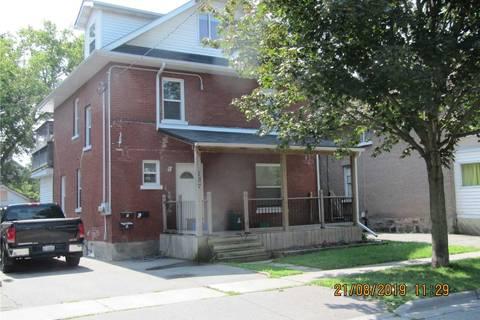 House for sale at 137 Elgin St Oshawa Ontario - MLS: E4554097