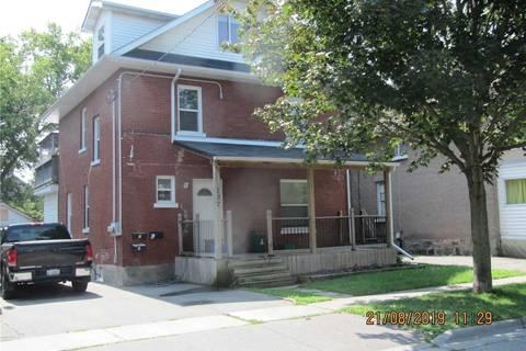 House for sale at 137 Elgin St Oshawa Ontario - MLS: E4673452