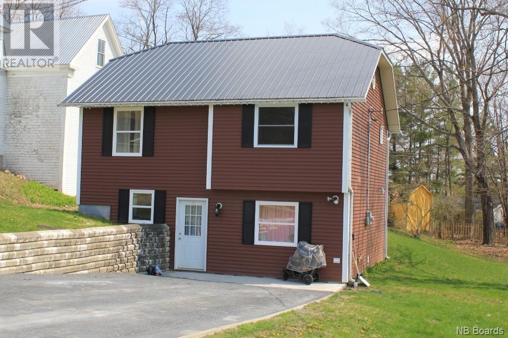 Inactive: 137 Elm Street, Woodstock, ON