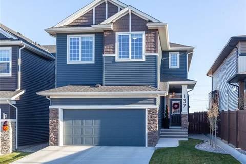 House for sale at 137 Evansglen Dr Northwest Calgary Alberta - MLS: C4274505