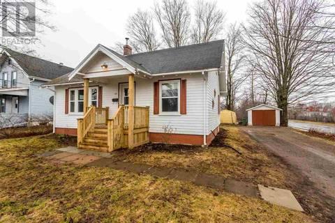 House for sale at 137 Foster St Berwick Nova Scotia - MLS: 201907788
