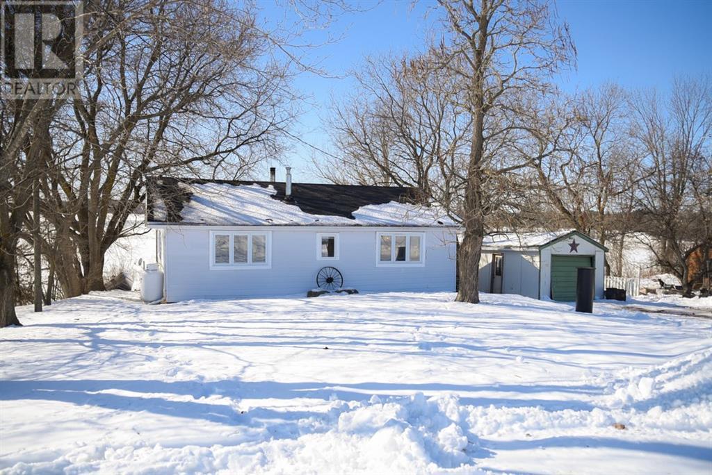 Removed: 137 Gypsy Lane, Ottawa, ON - Removed on 2020-03-15 05:24:12