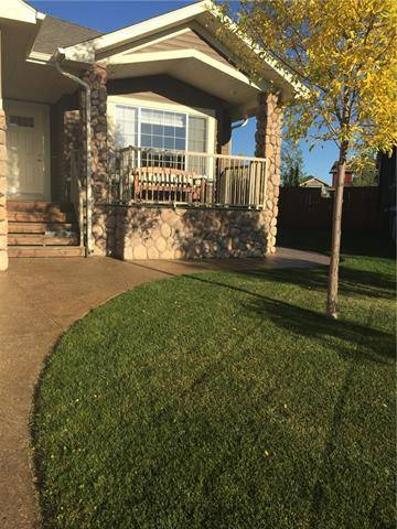 House for sale at 137 Hamptons Common Northeast High River Alberta - MLS: C4239111
