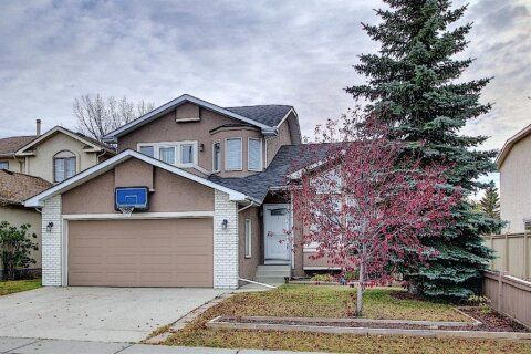 House for sale at 137 Hawkville Cs NW Calgary Alberta - MLS: A1041572