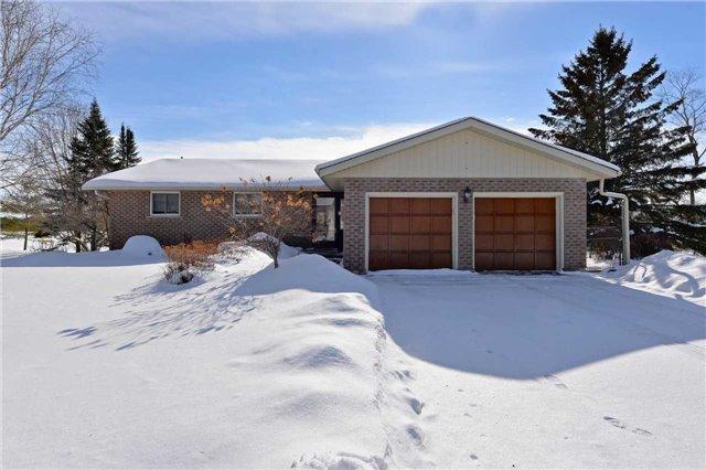 Sold: 137 John Street, Kawartha Lakes, ON