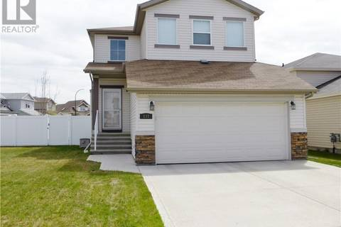House for sale at 137 Jones Cres Red Deer Alberta - MLS: ca0164332