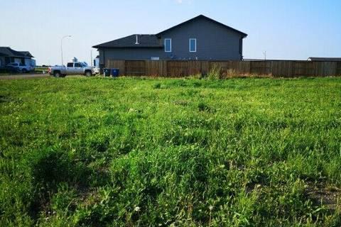 Residential property for sale at 137 Mcdonald St Aberdeen Saskatchewan - MLS: SK805096