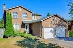 House for rent at 137 Nelson (per Room) St Barrie Ontario - MLS: S4643497